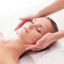 Ella Baché Total Lift Green Face Treatment
