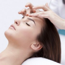 Ella Baché Hydra Repulp' Moisturizing Face Treatment