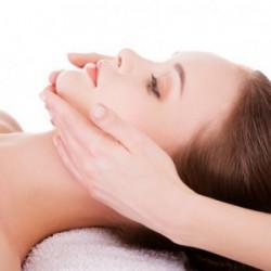 Ella Baché Aromatics Detox Clear Complexion Face Treatment