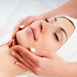 Ella Baché Nutri'Action Comfort Face Treatment
