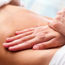 Ella Baché Spices Slimming Massage