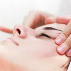 Ella Baché Total Lift Eye Treatment