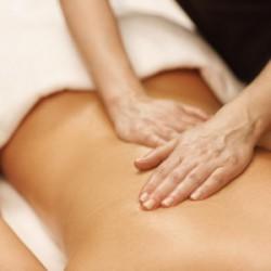 Lastex Firmness  Body Treatment