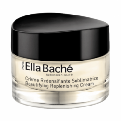 Beautifying Repleneshing Cream