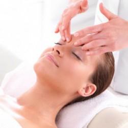 Ella Baché Pur'Aromatics Imperfection Face Treatment
