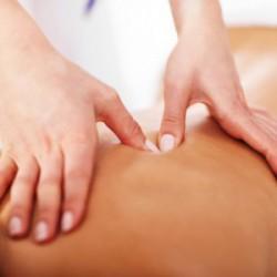 Hydra Detox Body Treatment