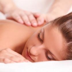 Ella Baché Massage Ella Perfect Radiance Face and Body