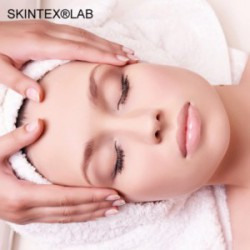 Ella Baché Connected Treatment SKINTEX®LAB Ella Perfect Radiance New Skin Face