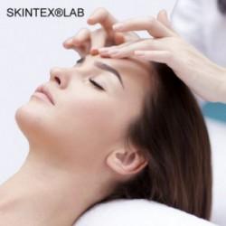 Connected treatment SKINTEX®LAB   Hydra Repulp' Moisturising  Face