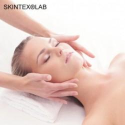 Connected Treatment SKINTEX®LAB   Sensibeautics Desensitising  Face