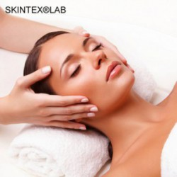 Connected Treatment SKINTEX®LAB  Total Lift Skinissime  Face and Eyes