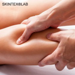 Connected Treatment SKINTEX®LAB  Hydra Detox Light Legs Body