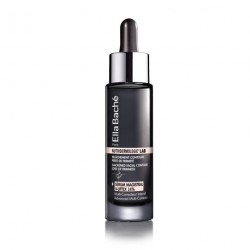 Magistral Serum V-Liftex 14%