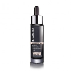 Magistral Serum Tissulex 14%