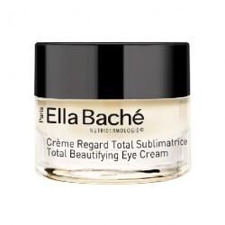Ella Baché Total Beautifying Eye Cream