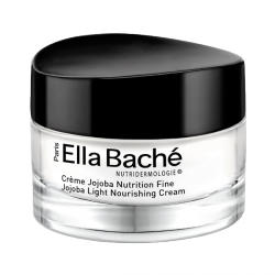 Ella Baché Jojoba Light Nourishing Cream