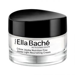 Ella Baché Jojoba Light Nourishing Cream