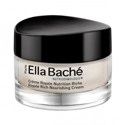 Ella Baché Royale Rich Nourishing Cream