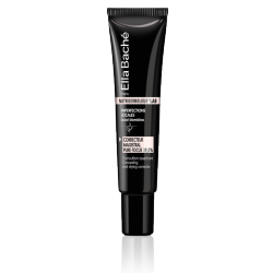Magistral Pure Focus Corrector 19.3%