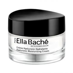 Ella Baché Hyaluronic Moisturising Cream