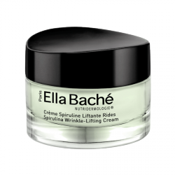 Ella Baché Spirulina Wrinkle-Lifting Cream