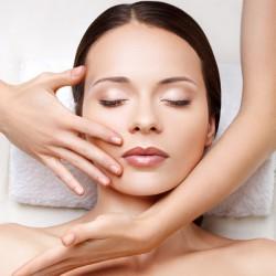 Ella Baché Neoperfect Resurfacing / Blanc De Teint Face Treatment