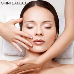 Connected Treatment SKINTEX®LAB  Neoperfect Resurfacing / Blanc De Teint Face