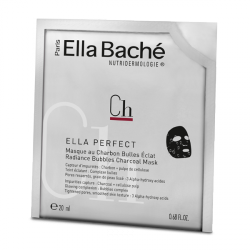 Ella Baché Radiance Bubbles Charcoal Mask