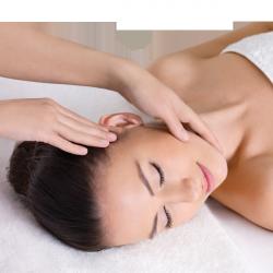 Hydra Repulp' Fresh Moisturizing Face Treatment
