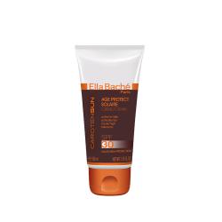 Ella Baché Age Protect Sun Cream SPF 30