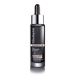 Magistral Serum Sebatics 20.7%