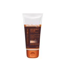 Ella Baché Age protect Sun Cream SPF 50+
