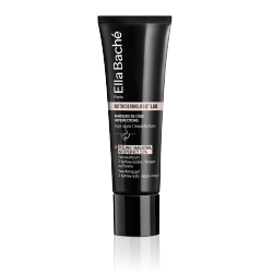 Magistral Peeling Neoperfect 22%