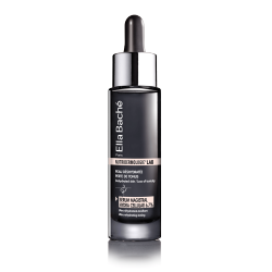 Magistral Serum Hydra Cellular 6.7%