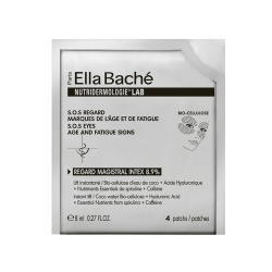 Ella Baché Magistral Intex 8.9% Eye Patches