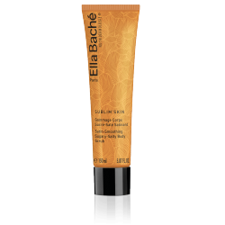 Ella Baché Satin-Smoothing Sugary-Salty Body Scrub
