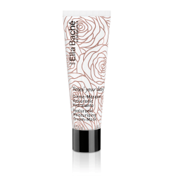 Hyaluronic Moisturising Cream-Mask