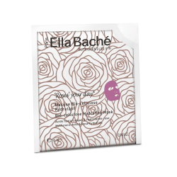 Ella Baché Bio-Cellulose Hydrating Mask