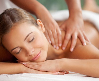 SKINCARE-MASSAGES
